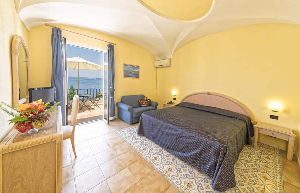 camere hotel l'oasi parco termale castiglione (1)