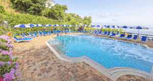 piscina kalypso 1