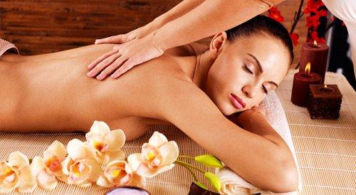 wellness-massaggi-benessere-ischia
