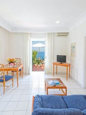 balcone junior suite gallery (9)