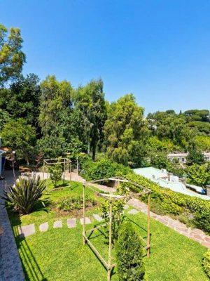 giardino standard vista mare gallery (5)