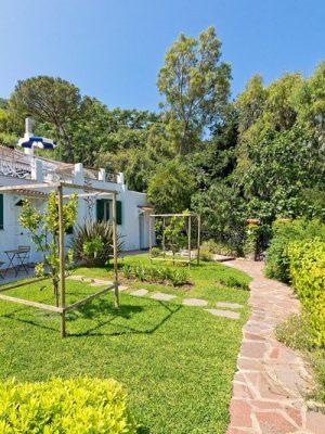 giardino standard vista mare gallery (6)
